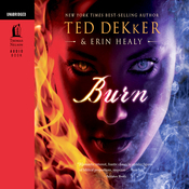 Burn (Unabridged) audiobook download