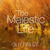 The Majestic Life: Master the Secrets of Self-Realization audiobook download