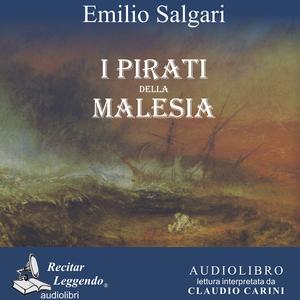 I-pirati-della-malesia-the-pirates-of-malaysia-unabridged-audiobook