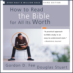 How-to-read-the-bible-for-all-its-worth-unabridged-audiobook
