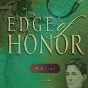 Edge of Honor (Unabridged) audiobook download