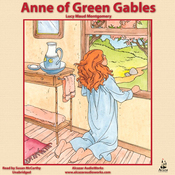 Anne of Green Gables (Unabridged) audiobook download