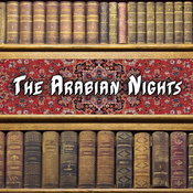 The Arabian Nights (Unabridged) audiobook download