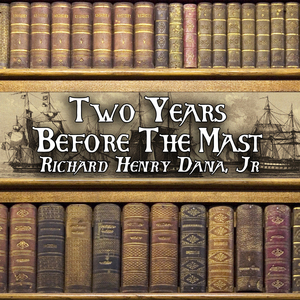 Two-years-before-the-mast-unabridged-audiobook-4