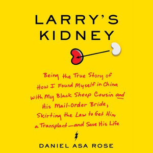 Larrys-kidney-unabridged-audiobook