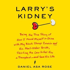 Larrys-kidney-unabridged-audiobook