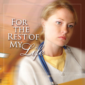 For the Rest of My Life (Unabridged) audiobook download