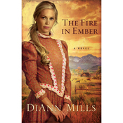 The Fire in Ember: A Novel (Unabridged) audiobook download