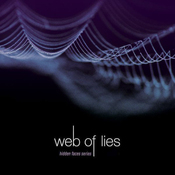 Web of Lies: Hidden Faces Series, Book 4 (Unabridged) audiobook download