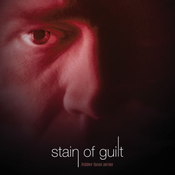 Stain of Guilt (Unabridged) audiobook download