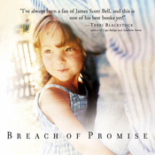 Breach of Promise (Unabridged) audiobook download
