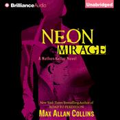 Neon Mirage: Nathan Heller, Book 4 (Unabridged) audiobook download