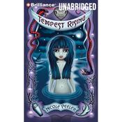 Tempest Rising: Jane True, Book 1 (Unabridged) audiobook download