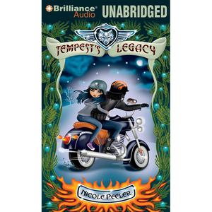 Tempests-legacy-unabridged-audiobook