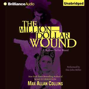 The-million-dollar-wound-nathan-heller-book-3-unabridged-audiobook