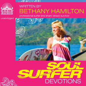 Soul-surfer-devotions-unabridged-audiobook