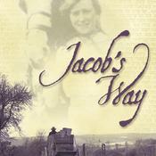 Jacob's Way (Unabridged) audiobook download
