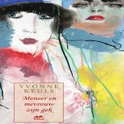 Meneer en mevrouw zijn gek [Mr. and Mrs. Love] (Unabridged) audiobook download