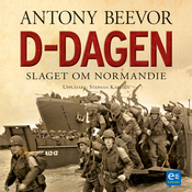 D-dagen (Unabridged) audiobook download