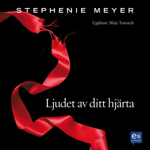 Eclipse-ljudet-av-ditt-hjarta-eclipse-the-twilight-saga-unabridged-audiobook