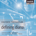 Defining-diana-unabridged-audiobook