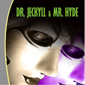 Dr Jekyll & Mr Hyde (Unabridged) audiobook download