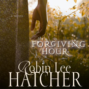 The Forgiving Hour (Unabridged) audiobook download