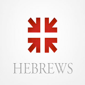 Hebrews: The Radiance of His Glory: Complete Set (Unabridged) audiobook download