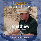 Matthew audiobook download