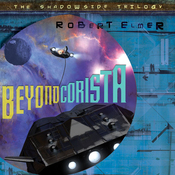 Beyond Corista (Unabridged) audiobook download