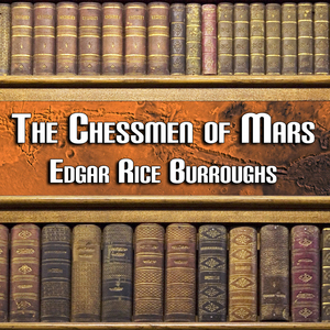 The-chessmen-of-mars-unabridged-audiobook-2