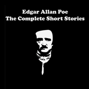 Edgar Allan Poe - The Complete Short Stories (Unabridged) audiobook download