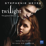 Twilight: Om jag kunde dromma (Unabridged) audiobook download