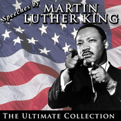 Speeches by Martin Luther King Jr.: The Ultimate Collection audiobook download