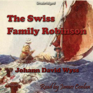 The-swiss-family-robinson-unabridged-audiobook-7