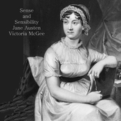 Sense and Sensibility (Unabridged) audiobook download