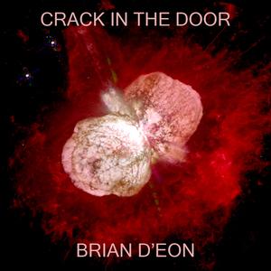 Crack-in-the-door-unabridged-audiobook