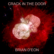 Crack in the Door (Unabridged) audiobook download