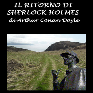 Il-ritorno-di-sherlock-holmes-unabridged-audiobook