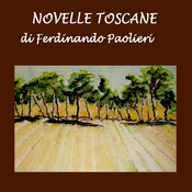 Novelle Toscane [Tales of Tuscany] (Unabridged) audiobook download