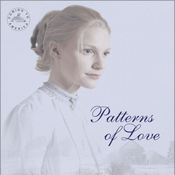 Patterns of Love (Unabridged) audiobook download