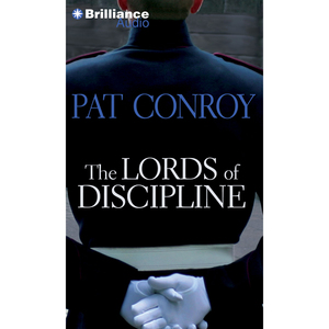 The-lords-of-discipline-audiobook