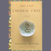 The Last Chinese Chef (Unabridged) audiobook download