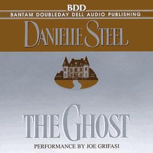 The-ghost-unabridged-audiobook-2