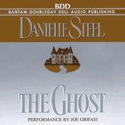 The Ghost (Unabridged) audiobook download