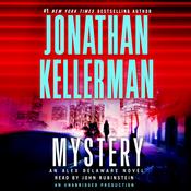 Mystery: An Alex Delaware Novel (Unabridged) audiobook download