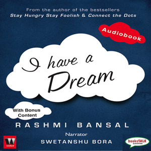 I-have-a-dream-the-inspiring-story-of-20-social-entrepreneurs-who-found-new-ways-to-solve-old-problems-unabridged-audiobook-2