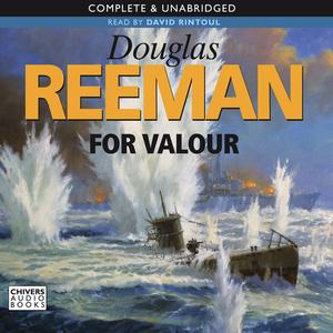 For-valour-unabridged-audiobook