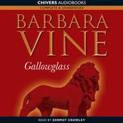 Gallowglass (Unabridged) audiobook download