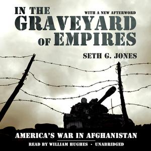 In-the-graveyard-of-empires-americas-war-in-afghanistan-unabridged-audiobook